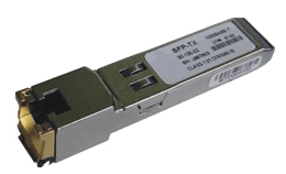 Special-Type-SFP-modules.png